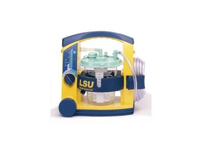 挪威Laerdal LSU电动吸引器