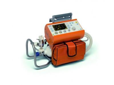 德国德尔格OXYLOG2000PLUS呼吸机