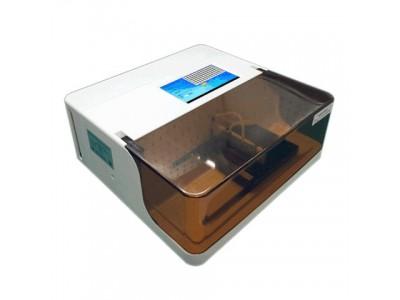 智能微孔板清洗机,智能洗板机