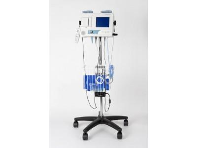 美国Vista周围血管诊断系统
