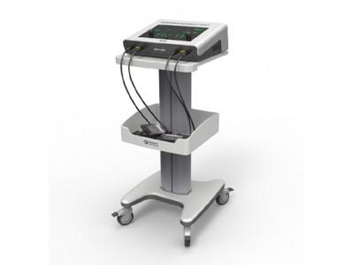 迈能神经血管治疗仪