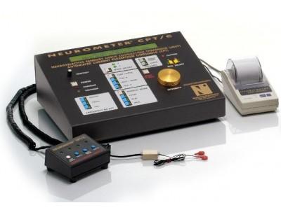 美国CPT电流感觉阈值检查仪