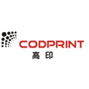 广州高印电子科技有限公司