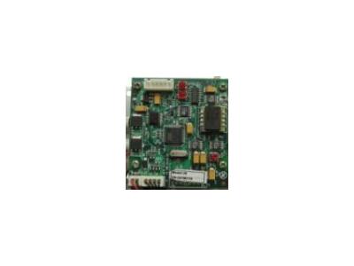 理邦M9心电监护仪2410主控板