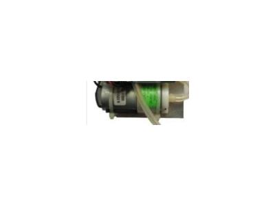 理邦M9心电监护仪血压泵阀组件