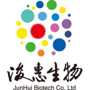 苏州浚惠生物科技有限公司
