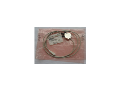 savina呼吸机,流量传感器缆线
