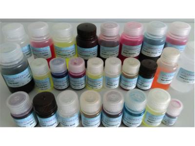 细胞和组织染色液