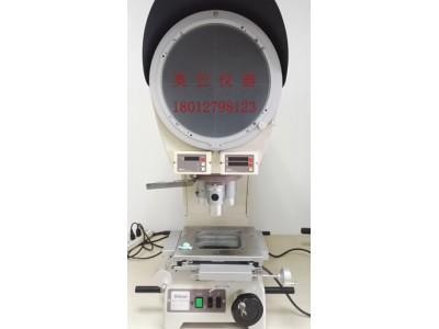 二手尼康V12B投影机