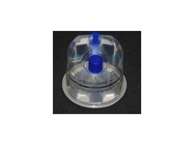 费雪派克M370呼吸机,湿化罐
