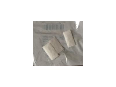 PB760呼吸机,空气过滤片(REF:G-061262-00)