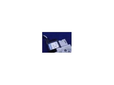 XT-2000i血液分析仪,电磁阀