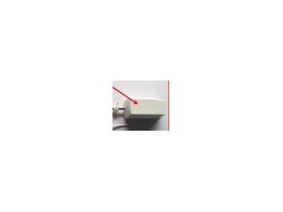 贝克曼AUZ700生化仪,S1样品针