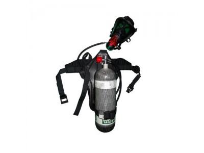 BD2100-MAX空气呼吸器