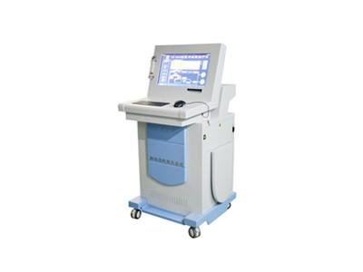 医用结肠治疗仪YD-800A