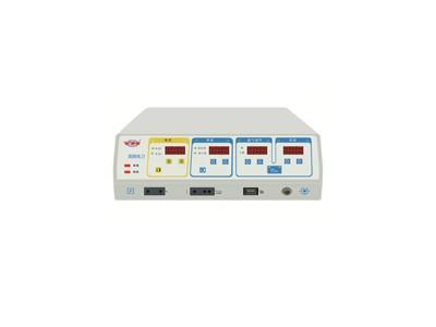 高频电刀A300