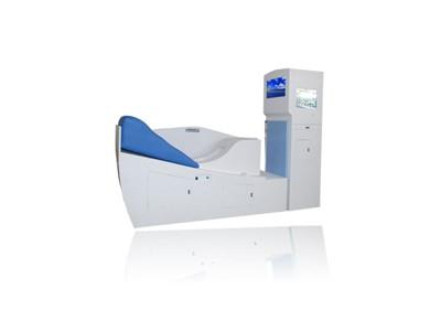 医用结肠治疗仪YD-800C