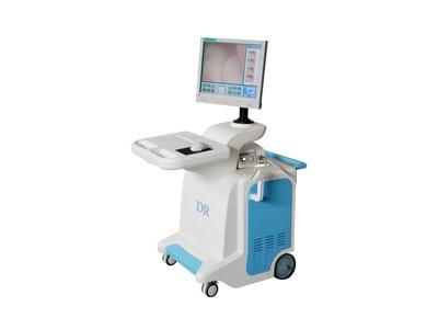 电子肛门镜KR-D1
