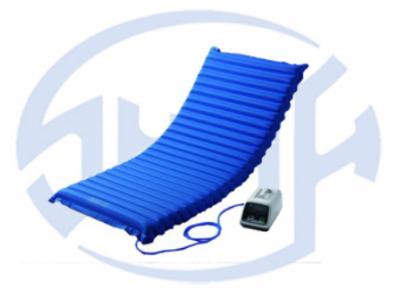 斯曼峰YPD-1医疗喷气气床垫