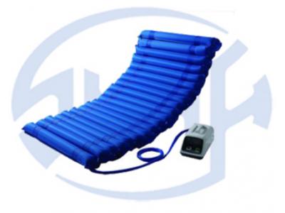 斯曼峰YPD-2医疗波动喷气气床垫