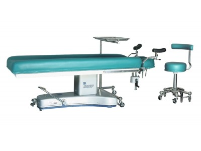 益生YT-1 眼科手术台