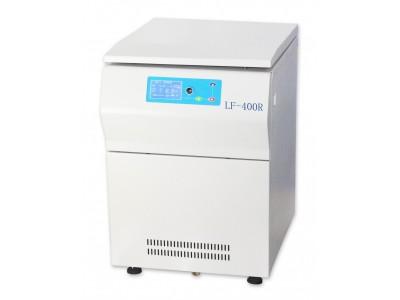 高速冷冻离心机/ 低速大容量冷冻离心机LD-5000   DD-5000