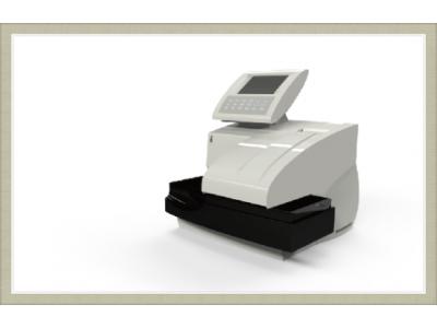 尿液分析仪,尿沉渣分析仪,尿试纸条,尿沉渣试剂