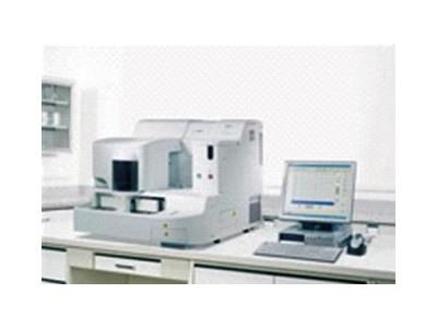 全自动IVD仪器ODM、OEM