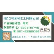 湖北兴银河科技有限公司