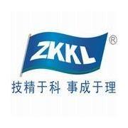 武汉中科科理光电有限公司