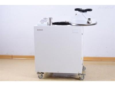 新华医疗高压蒸汽灭菌器
