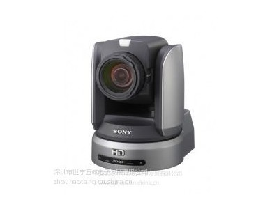 视频会议摄像头BRC-H900