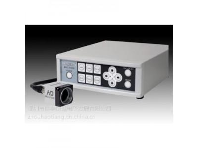 腹腔镜摄像机MKC-210HD