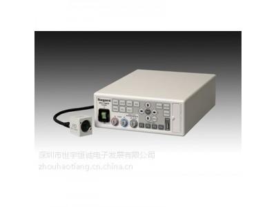 医用手术视教摄像系统MKC-700HD