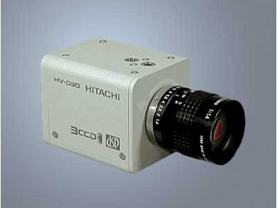 医用手术显微镜摄像系统HV-D30P
