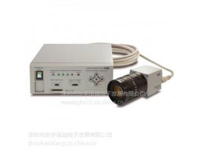 手术显微镜摄像机HV-HD201