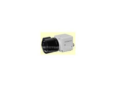 小型彩色摄像机KP-D20AP