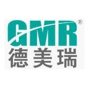 北京德美瑞医疗设备有限公司