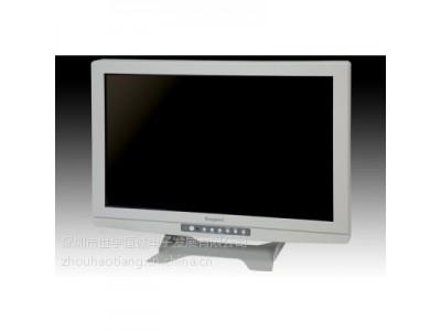 医用进口内窥镜显示器MLW-2623C