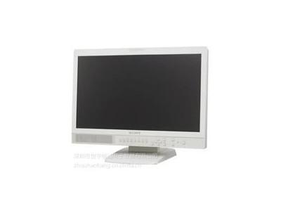 索尼内窥镜高清21寸显示器LMD-2110MC