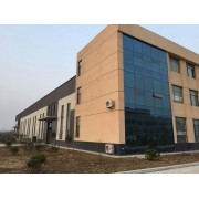 北京九尔科技发展有限公司