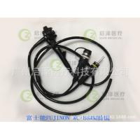 维修富士能/FUJINON/EG-99WM/EG-99WR胃镜维修