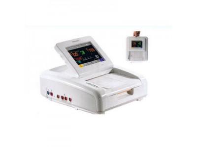 飞利浦胎儿/母亲监护仪FM20(M2702A)