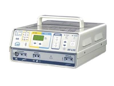 飞利浦金科威高频电刀HP-120B