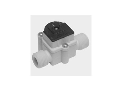 FHKU-938系列微小液体流量计