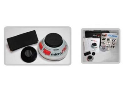 美国microFET2便携式肌力测试仪