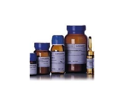 D-氨基葡萄糖硫酸盐,14999-43-0