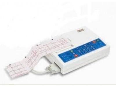 心电图机 AT-1