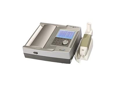 心电图机CardioTouch 3000