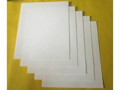 乳制品专用样品垫(GF2-II)
